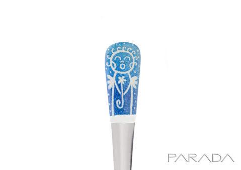 Angel-flower-singing-blue-rovně