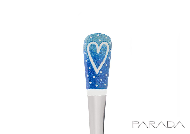 Heart-blue-rovně