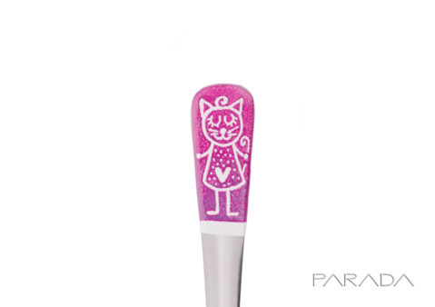 cat-quirky-spoon-flatware