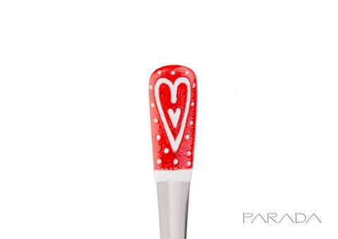 heart-in-heart-spoon-flatware